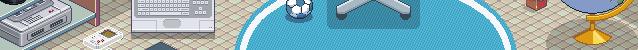 Эмуляторы - SNES Roms